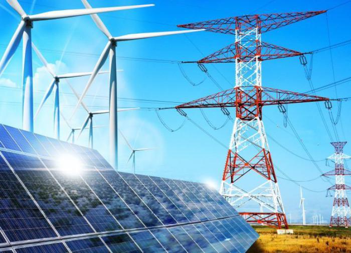 Plano secreto: nomeados os benefícios da crise energética para a UE