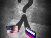 Quais foram as razões por trás do telefonema de Biden para Putin?