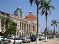 Angola: Notícias