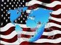 Rússia enfrenta o desmantelamento da segurança mundial