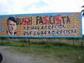 O Plano Bush e Direitos Laborais em Cuba – Ignorância ou Neo-Liberalismo?