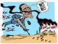 Compreender a guerra da Líbia