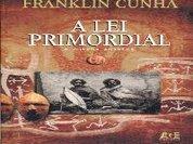 Precisamos ler os ensaios do Dr.Franklin