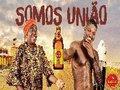 Campanha CUCA reforça a união do povo angolano