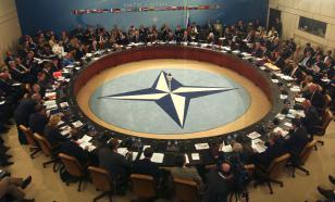 O último movimento anti-russo da OTAN mata o último vislumbre de esperança