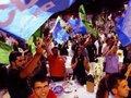 Portugal, a eleição legislativa e o futuro