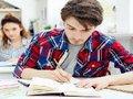 Universidade do Livro ganha novo site exclusivo