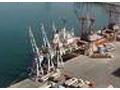 Angola: Lançamento da Zona Industrial de Catumbela