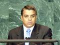 Cuba: Fundador do Conselho de Direitos Humanos
