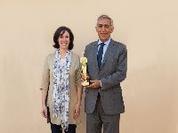 Cirurgia de Catarata: Sociedade Científica Europeia financia estudo liderado por investigadores da UC