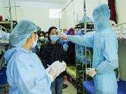 Vietnã sem infecção interna da Covid-19 por 60 dias