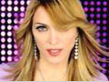 O concerto de Madonna em Moscovo decorre apesar de várias ameaças