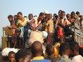 Angola:  Celebração do Dia dos Direitos da Criança