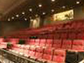 Brasil: Estação de Teatro russo