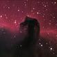 Projeto do Mast visa popularizar a Astronomia