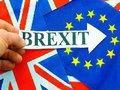 Eleições no Reino Unido: duas lições e uma especulação infame