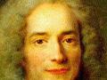Bocage e Voltaire, outra vez