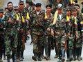 FARC-EP e Governo colombiano: Rascunho do Acordo
