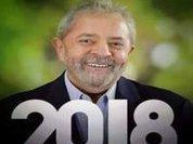 Lula da Silva: O Sentido Histórico de uma Condenação