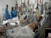 Fake news atrapalham médicos em meio à pandemia