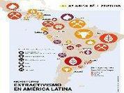 O verdadeiro interesse dos Estados Unidos e das grandes transnacionais da América Latina e do Caribe