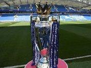 Futebol inglês aprova sessões de treinamento com contato