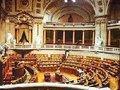 Balanço da atividade parlamentar - 2ª sessão legislativa - do Partido Ecologista Os Verdes