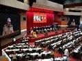 Crescer com a juventude, desafio para o Partido Comunista de Cuba
