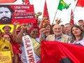 Domenico Masi: Lula é o mais importante líder político do mundo