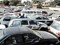 Fábrica da Peugeot Citroen de Mangualde não vai encerrar