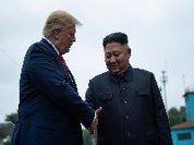 Ódio no clímax: quem é o ditador?