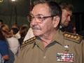 Castro congratula os Paises Não Alinhados