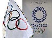 Mulheres futebolistas abrirão percorrido de tocha da Tokio-2020