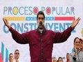 Venezuelanos Preferem Socialismo e Apoiam Maduro (Como Sempre): Pesquisa Hinterlaces