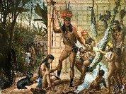 Pandemia COVID19: Carta das lideranças indígenas Kaxinawá ao Ministério Público Federal