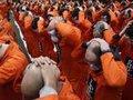 A greve de fome em Guantánamo e as promessas de Obama