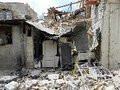 Irã permanecerá na Síria  enquanto houver terrorismo e o governo sírio quiser