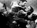 A felicidade não se compra - um filme de 1946 para o Natal de 2017