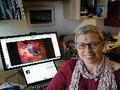 Portugal: Coordenadores nacionais do ensino da astronomia
