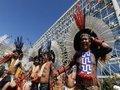 Ministério confirma que municipalização da Saúde indígena está descartada
