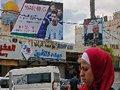 A Argentina cancelou o amistoso que faria contra Israel