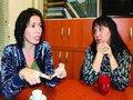 Alimentada pelos bancos, mídia chilena invisibiliza fracasso da capitalização da Previdência