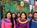 Comunidade indígena shipibo em Lima será despejada