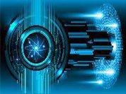 5G, novo campo da corrida aos armamentos