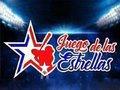 Estrelas do beisebol cubano na grama de Guillermón Moncada