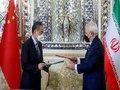 O pacto China-Irã é decisivo - A China neutraliza a campanha dos EUA sobre a questão dos uigurs muçulmanos