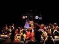 TCSB: Taleguinho traz músicas do Mundo aos Sábados para a Infância
