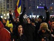 Entrevista: Protestos  contra a corrupção  na Romênia são tentativa de uma  revolução colorida