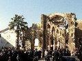 EUA impõem sanções contra novas entidades sírias