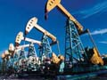 Geopolítica por detras da descida dos preços de petróleo